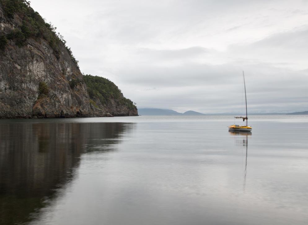 anchored, watmough bay.jpg