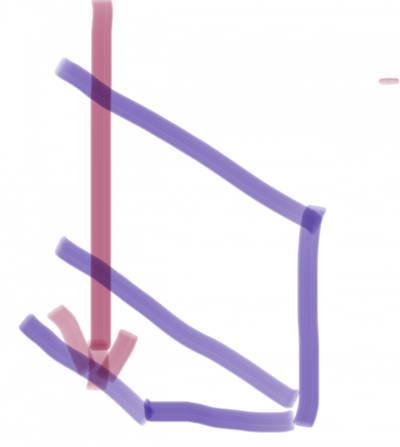 angle iron 2.jpg