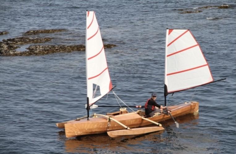 angus boat pic.jpg