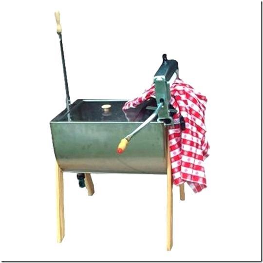 antique washer.jpg