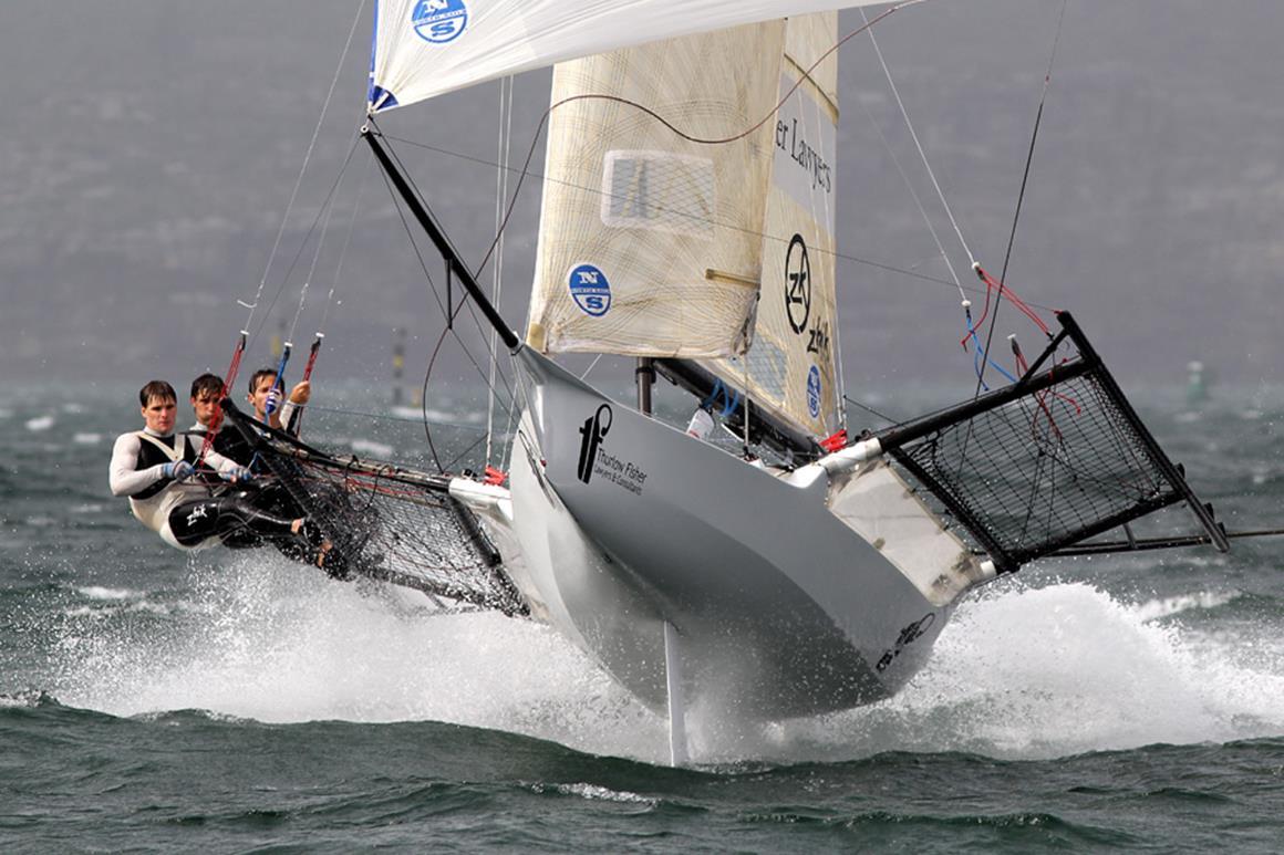Aussie Ayedeen airborne_165626.jpg