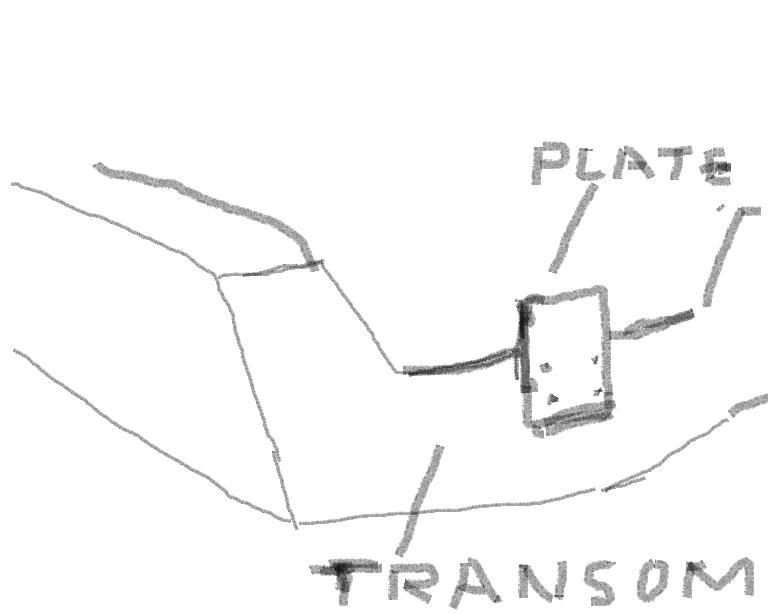 B Transom.png