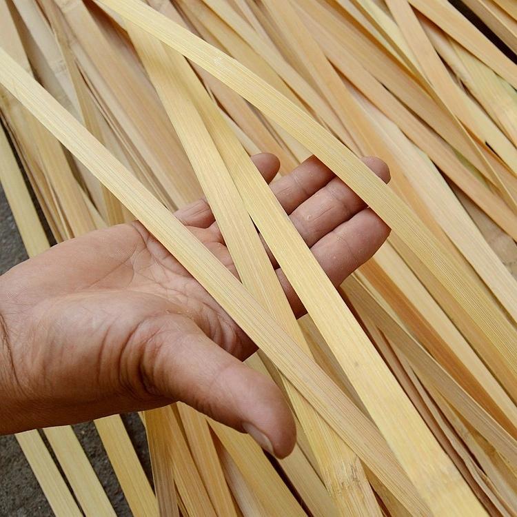 Bamboo strip .jpg