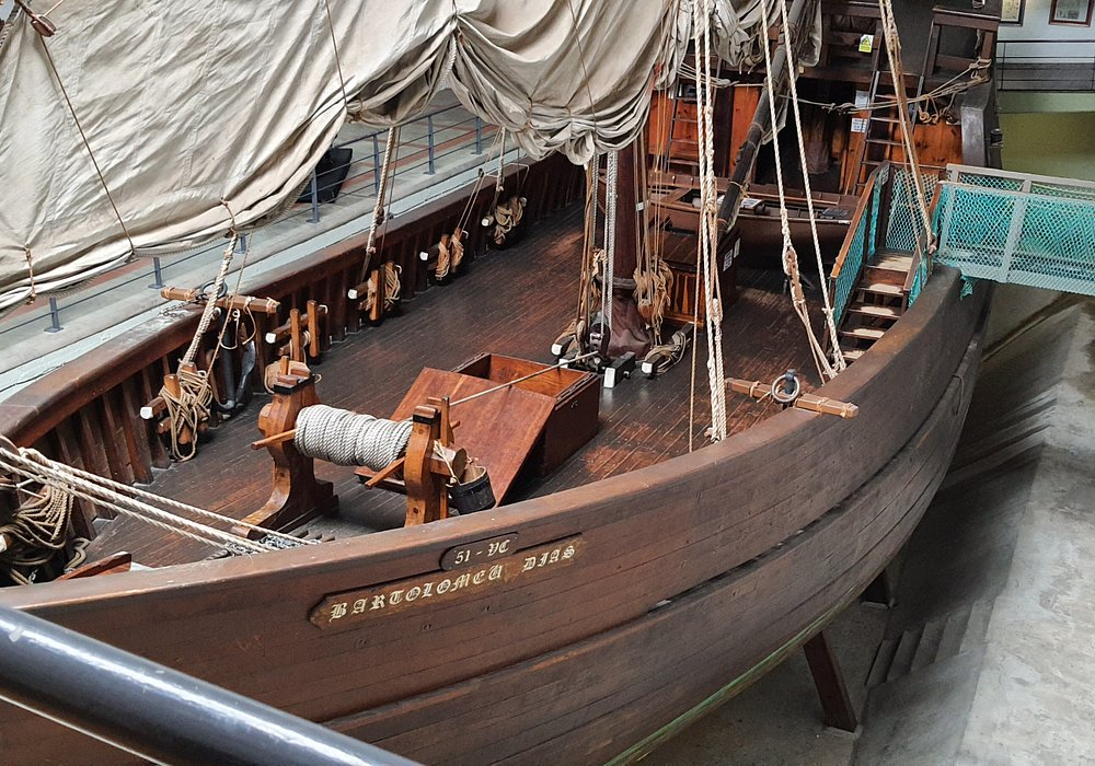 bartolomeu-dias-museum.jpg