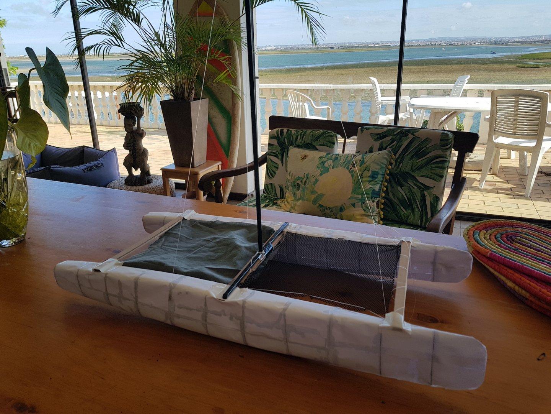 beachcat scale model 1.jpg