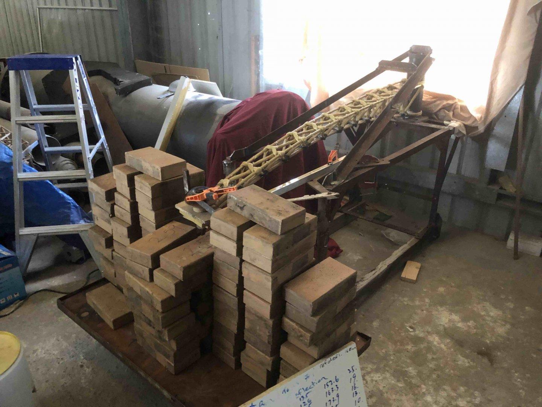 Beam test 274 kgs.jpg
