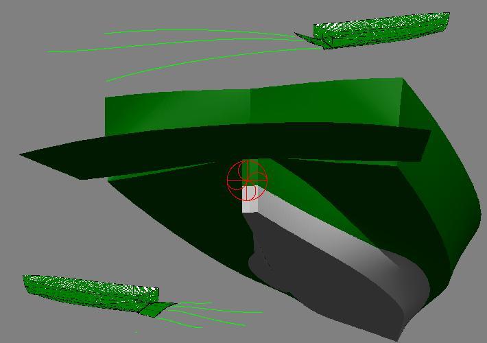 Box Keel   Page 4   Boat Design Net
