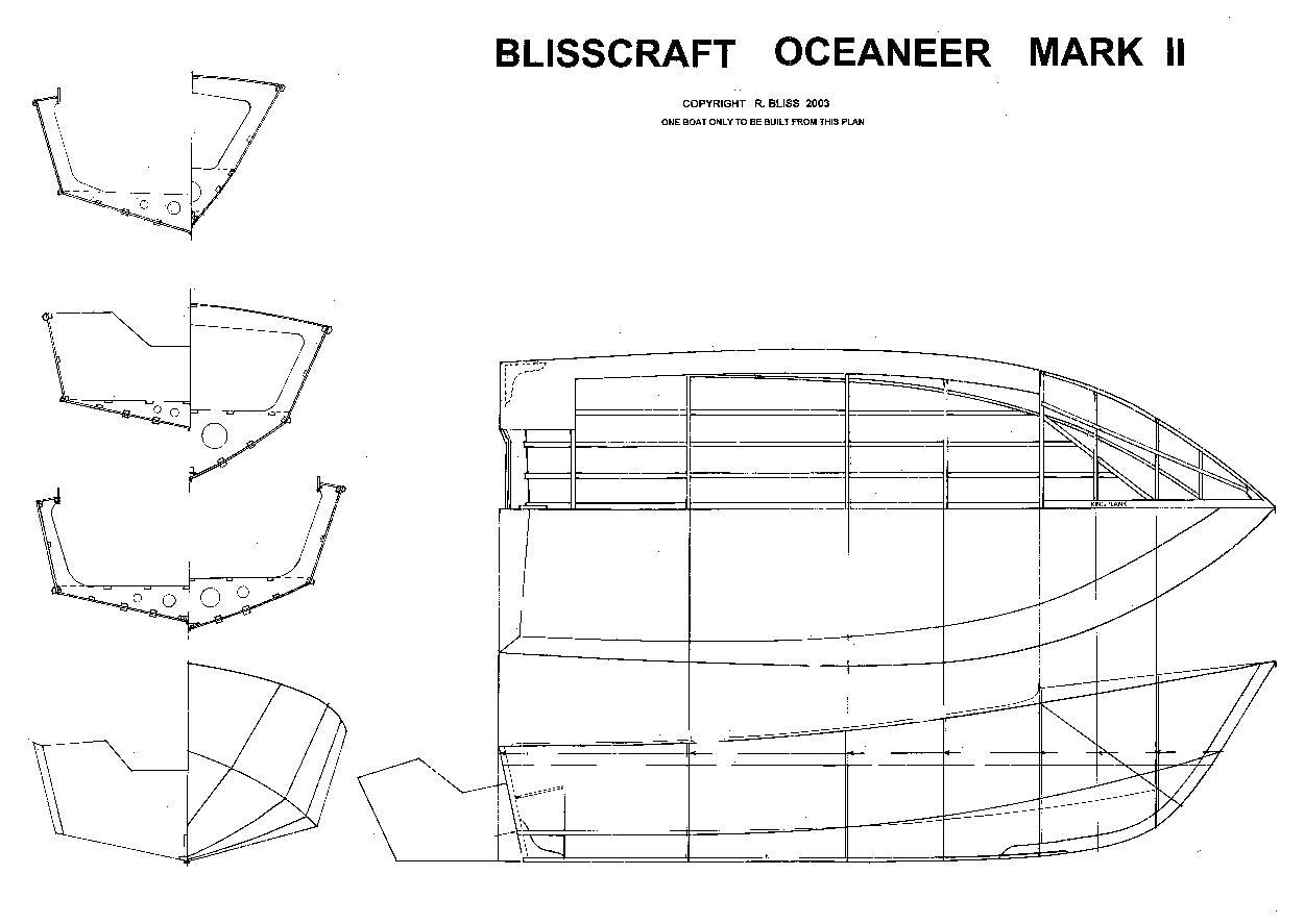 BlisscraftOceaneer_Lines_LRG.jpg