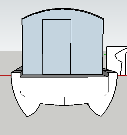 Boat 2.PNG