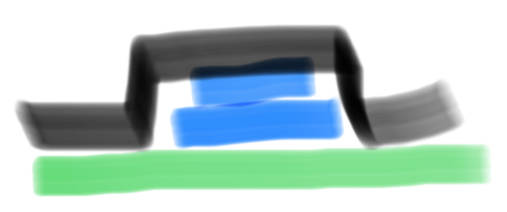 boat-coosa-glass.jpg