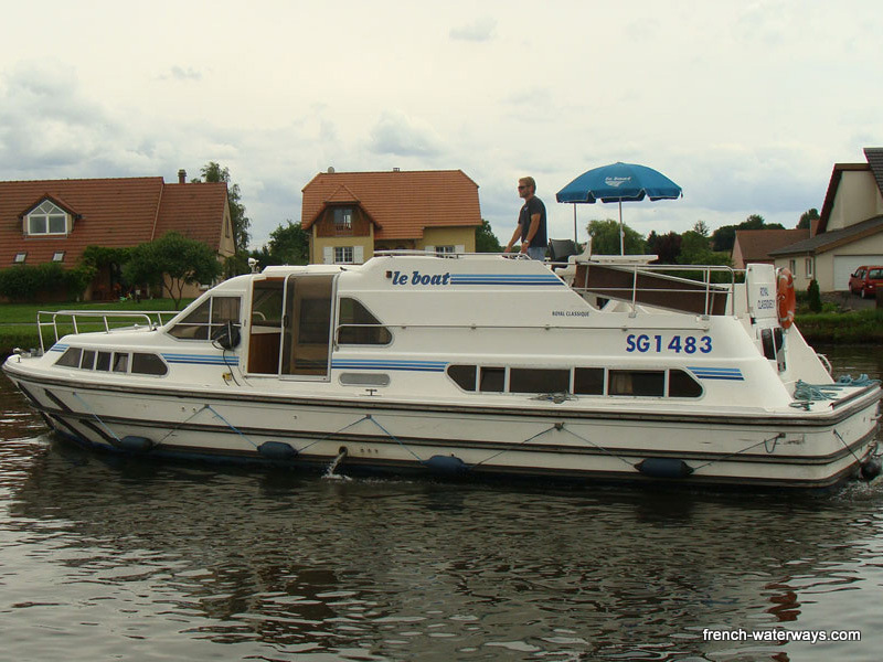 Boat royal-classique1.jpg