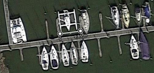 boat slip 9.85 m width.jpg