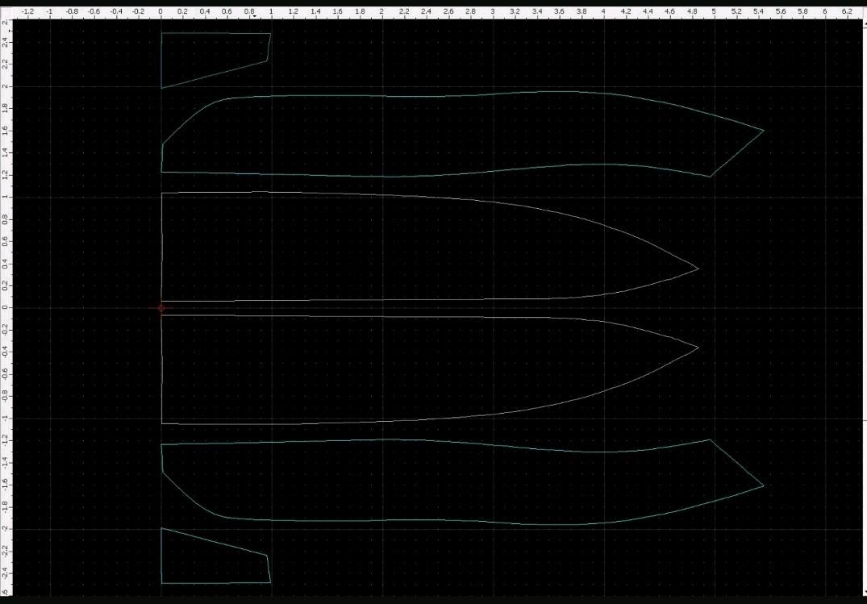 boat_dxf.jpg
