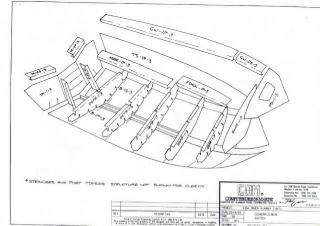 Aluminum Jon boat plans | Page 2 | Boat Design Net