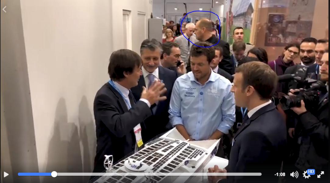Bodyguard Macron.PNG