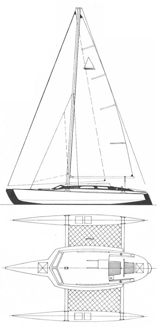 buccaneer_33_crowther_drawing.jpg