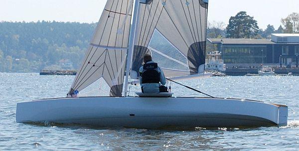 canoe- D class swedish.jpg