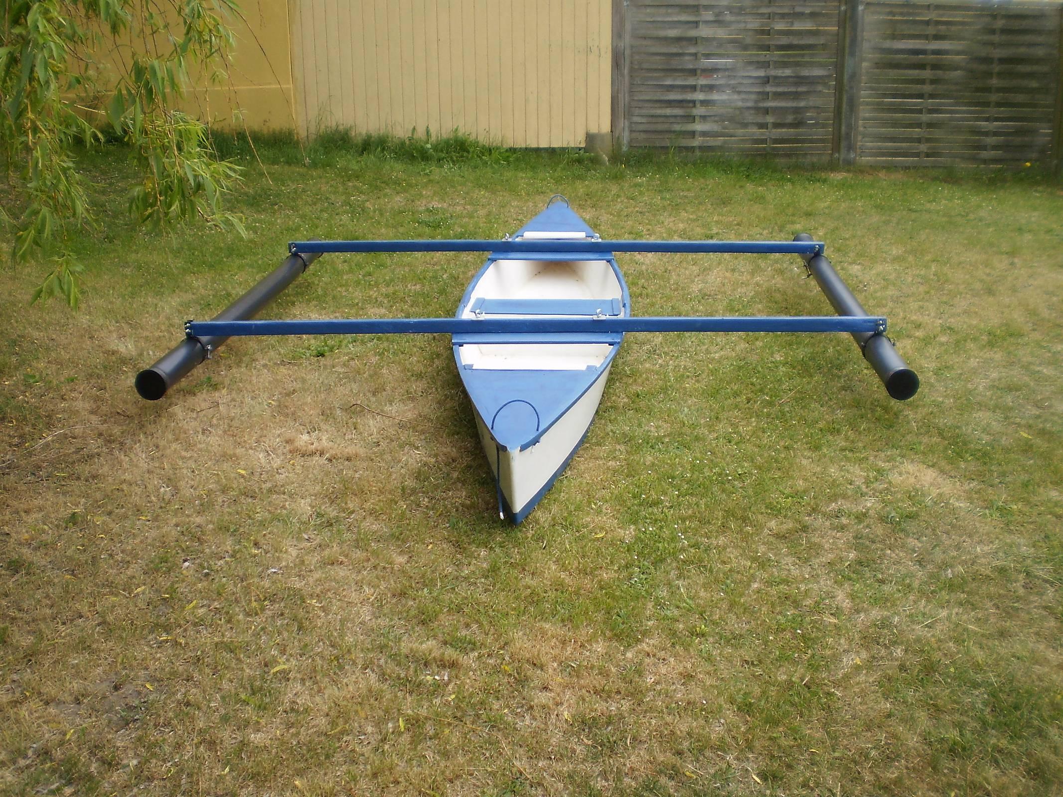 v-shape vs flat bottom vs round shape | Boat Design Net