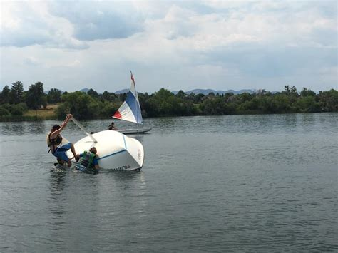 capsized1.jpg