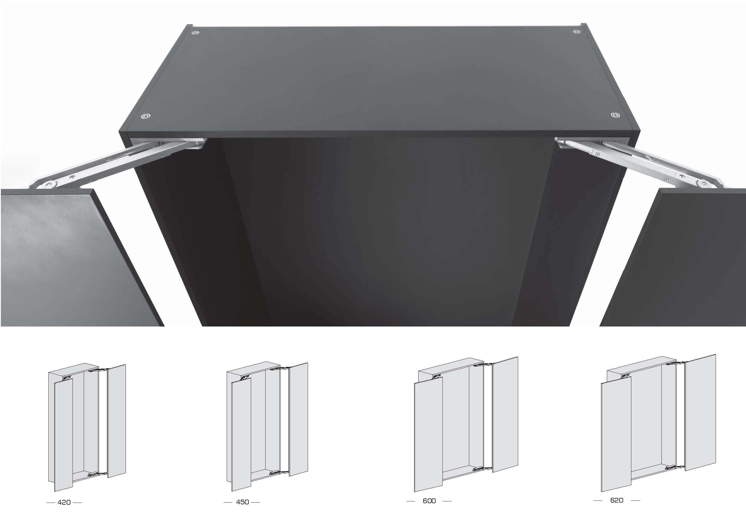 Unique way to open galley cabinet doors boat design net catalogopegasopage6g eventelaan Choice Image