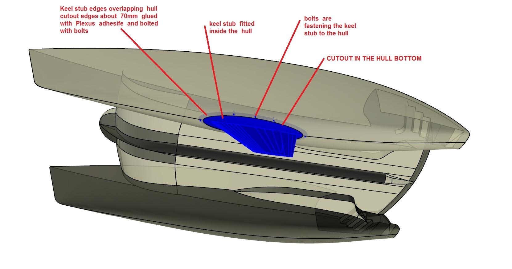 catamaran hull.jpg