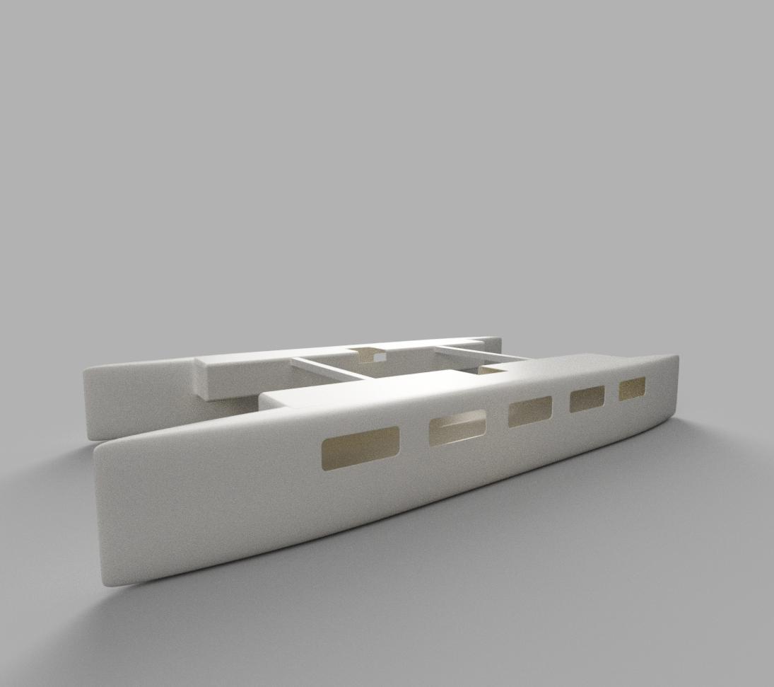 CatamaranMinimal v0.jpg