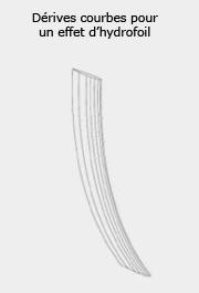 catana59- curved foil.jpg