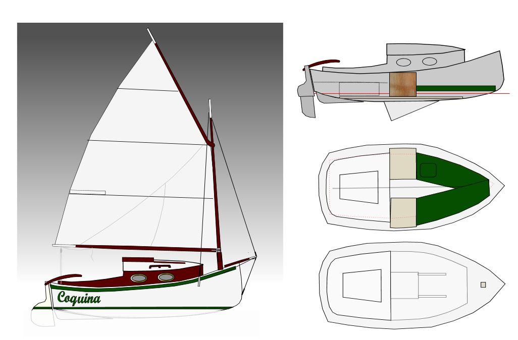 Catboat.JPG