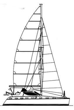 Catiana sail plan.jpeg