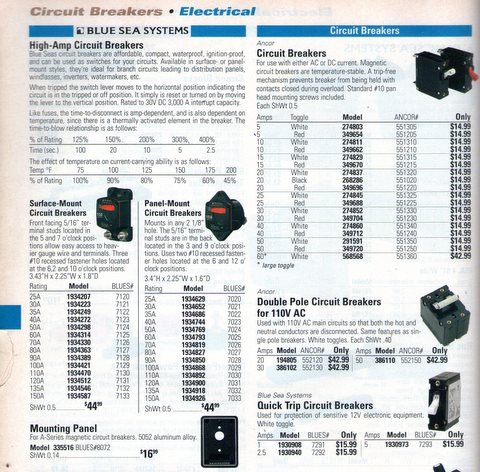 Philippines circuit breaker ratings wiring source anchor windlass circuit breaker sizing page 2 boat design net rh boatdesign net circuit breaker current keyboard keysfo Images