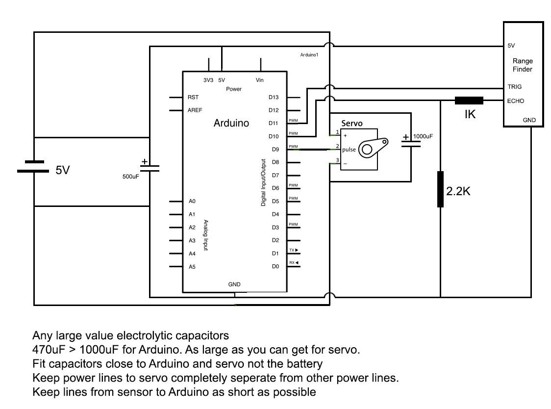 circuitdiagram2.jpg