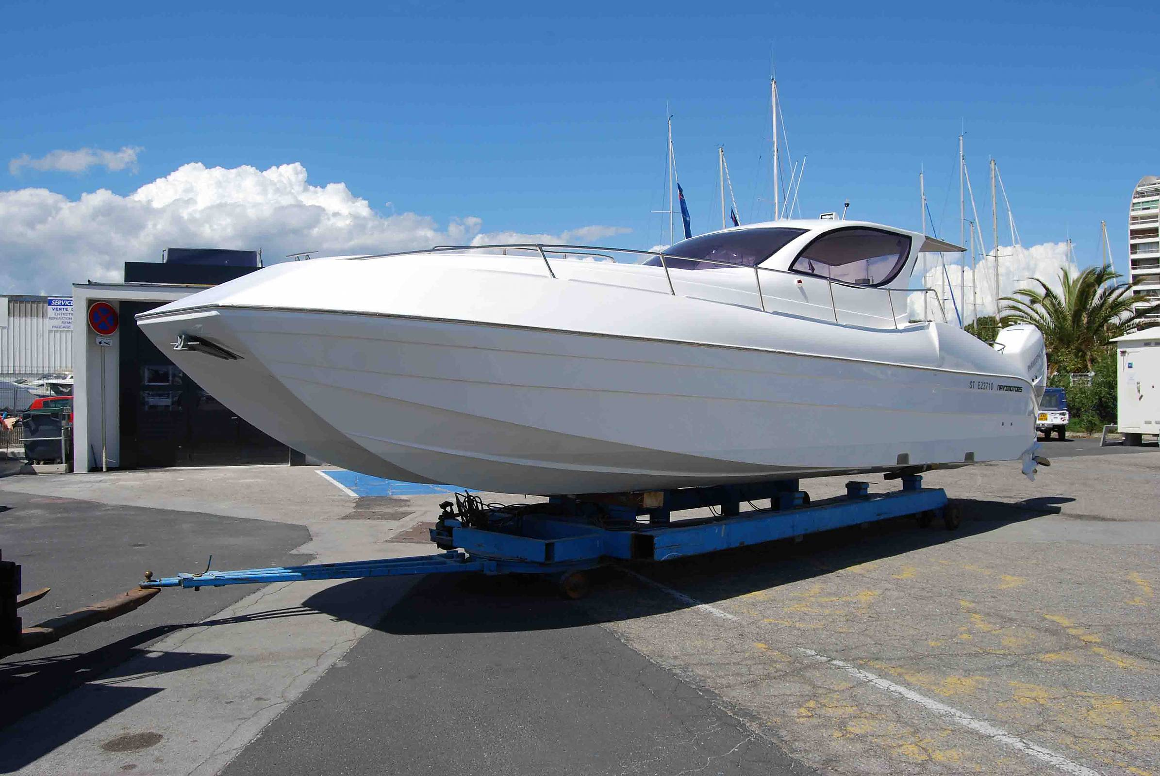 Power Catamaran Designs - Copie de dsc_6233 jpg