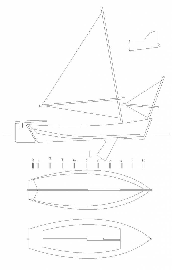 crab skiff II.png