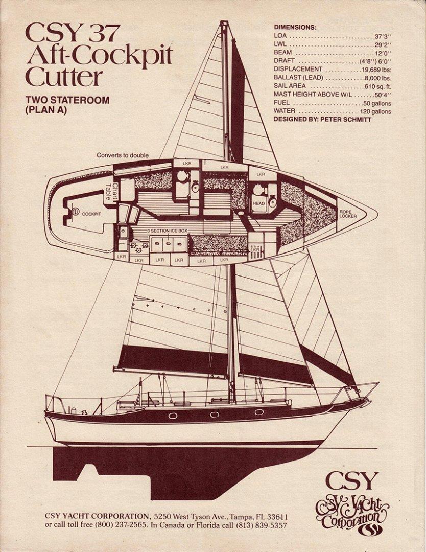 CSY 37 P 1.jpg