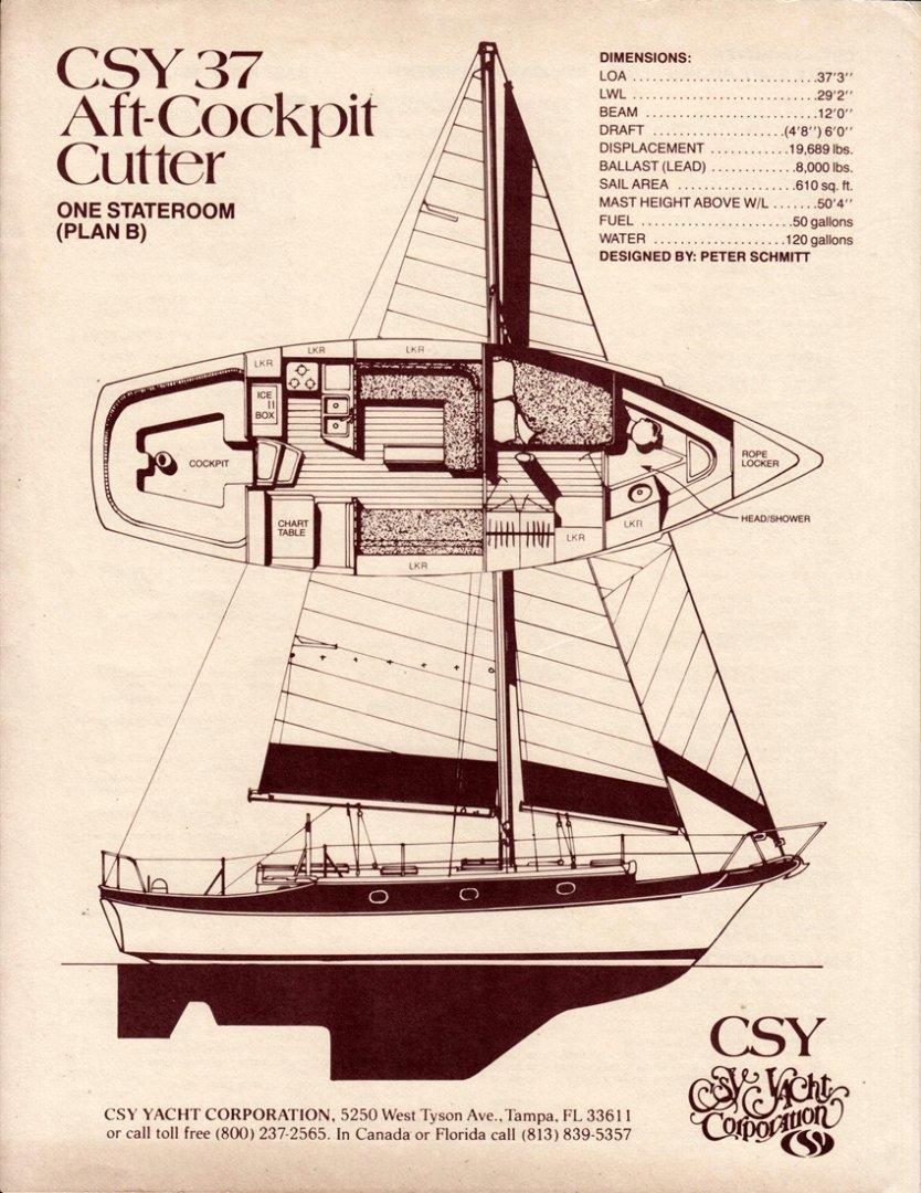CSY 37 P 3.jpg
