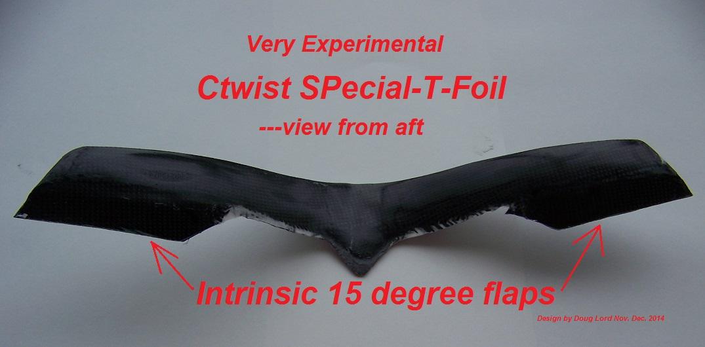 CtwistSpecialT-foil first-12-8-14 006.JPG