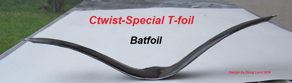 CtwistSpecialT-foil first-12-8-14 008.JPG
