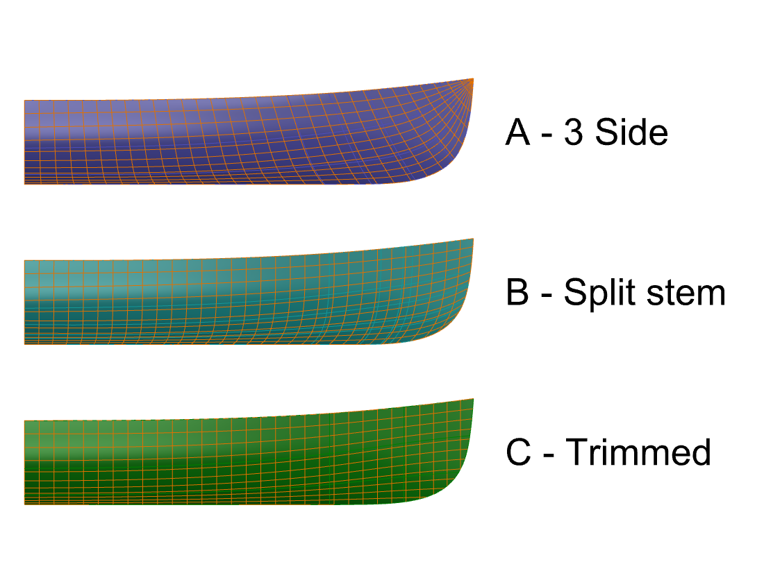 Curved Stem 3 Method.png