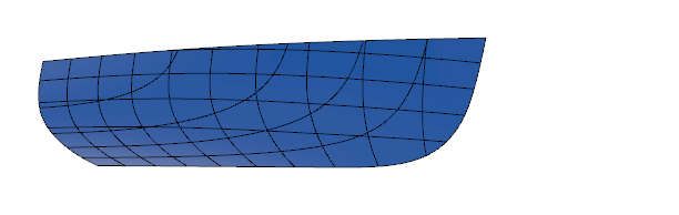 Curved Stem Lines 1.png