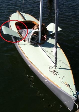 D Class Canoe.jpg