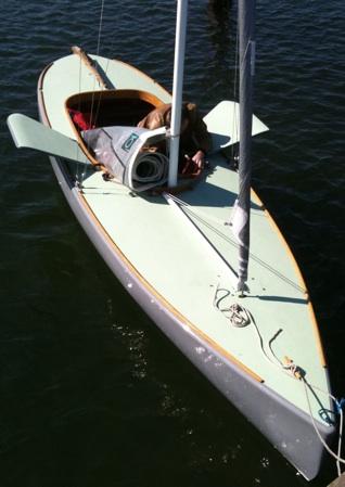 d-class-canoe-jpg.54339