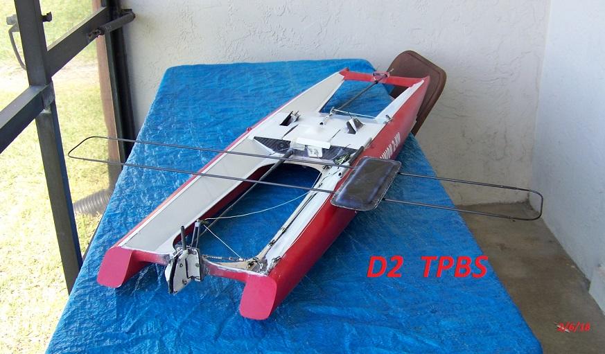 D2 TPBS mock up w-rack 2-6-18 002.JPG