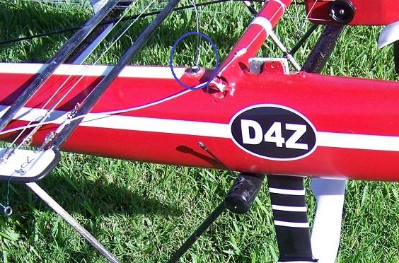 D4Z Foils  5-14-15 010.JPG