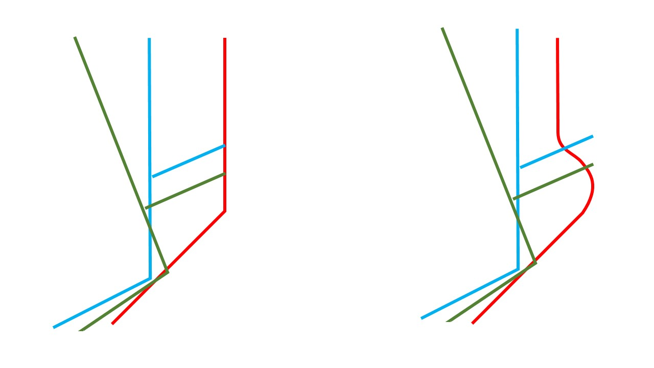 Davids concepts.jpg