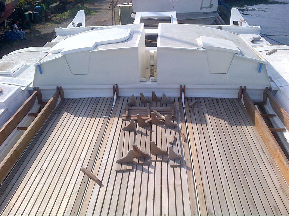 Deck Detail2.jpg