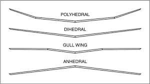 Dihedral-anhedral.jpg