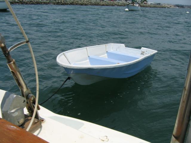 dinghy 003.jpg