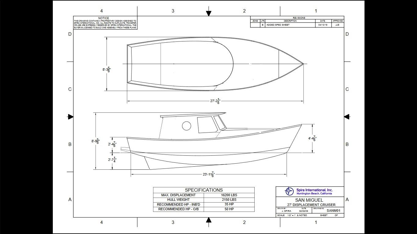 disp cruiser 02.jpg