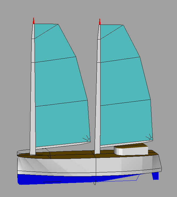 double mast sailing boat.png