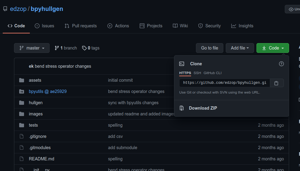 Download-addon.png